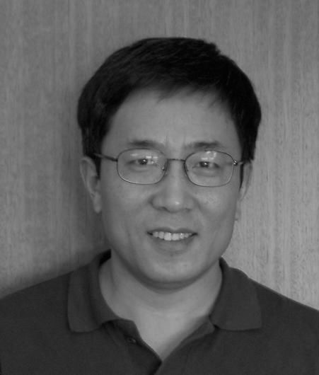 A conversation with Guang Zhen Sun, for Man and the Economy