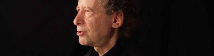 Interview with Howard Bloom, for Gatestone Institute — unabridged version