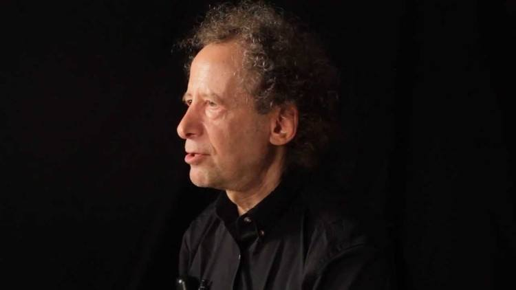 A conversation with Howard Bloom, for Gatestone Institute