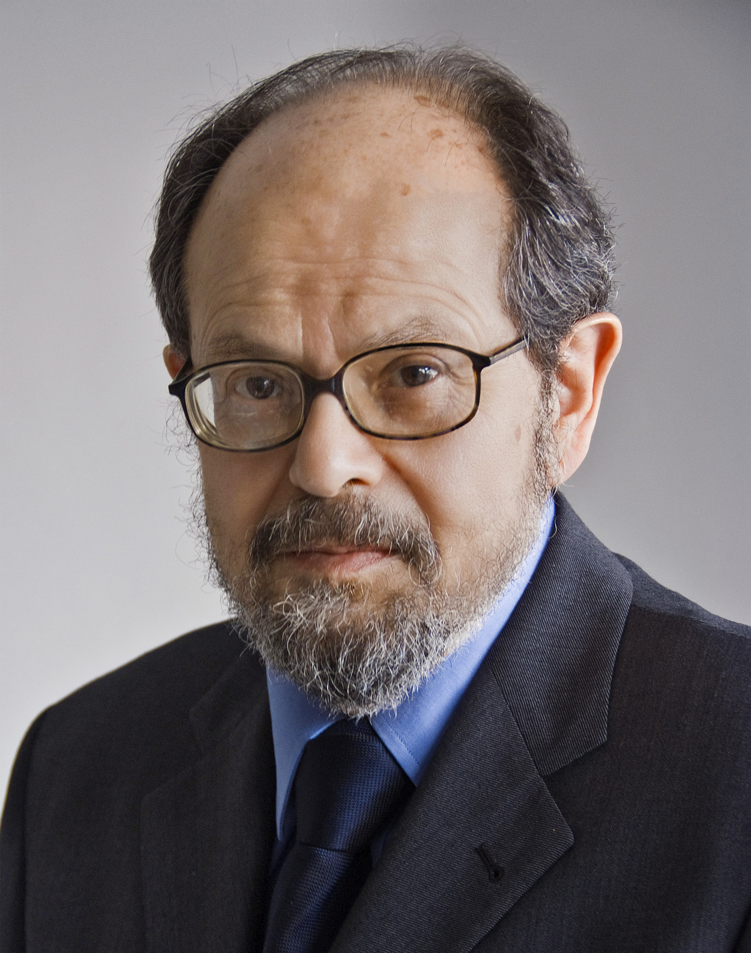 A conversation with Richard Lindzen, for Association des Climato-réalistes