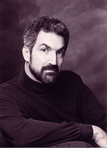 A short conversation with Daniel Pipes, for Gatestone Institute